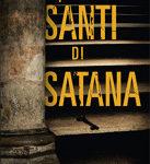 i_santi_di_satana