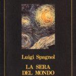 la_sera_del_mondo