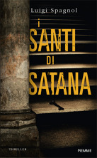 I Santi di Satana di Luigi Spagnol